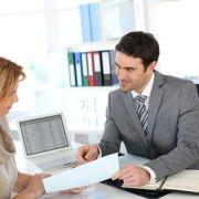 Les prêts, crédits et emprunts immobiliers