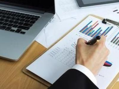 Les prêts immobiliers à taux variable