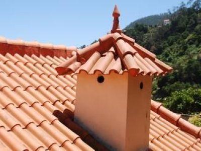 Les produits de nettoyage pour toiture