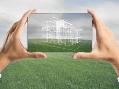 Les promoteurs en immobilier