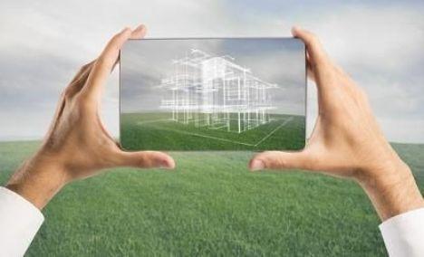 Les promoteurs en immobilier ont un rôle de visionnaire