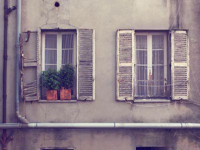 Les recours en cas de vices cachés sur une maison ancienne