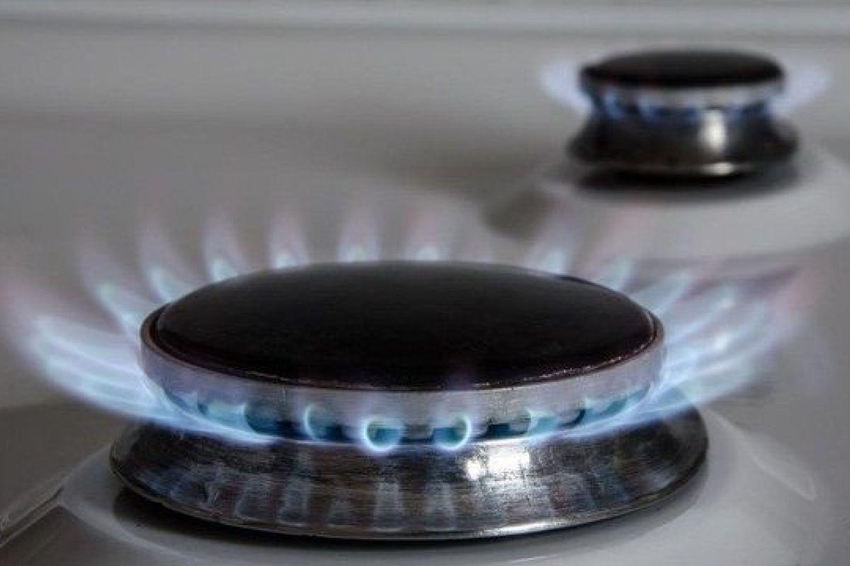 Piano Avec Four Gaz les risques liés à une cuisinière au gaz