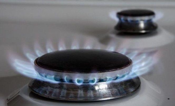 Les risques liés à une cuisinière au gaz
