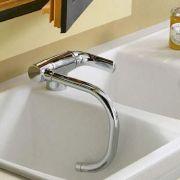 Les robinets rabattables : pratiques et esthétiques