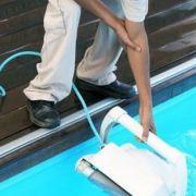 Les robots de piscine pour un nettoyage autonome