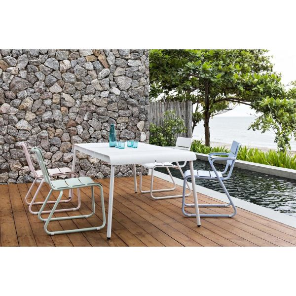 les saturateurs de bois pour terrasse protection contre. Black Bedroom Furniture Sets. Home Design Ideas