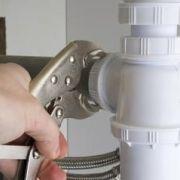 Les siphons : utilité et installation