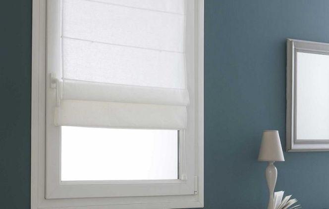 les stores bateaux pr sentation avantages inconv nients prix. Black Bedroom Furniture Sets. Home Design Ideas