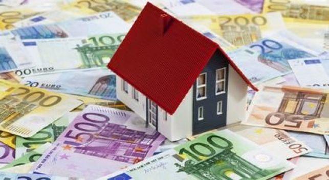 Les taux fixes et taux variables des prêts immobiliers