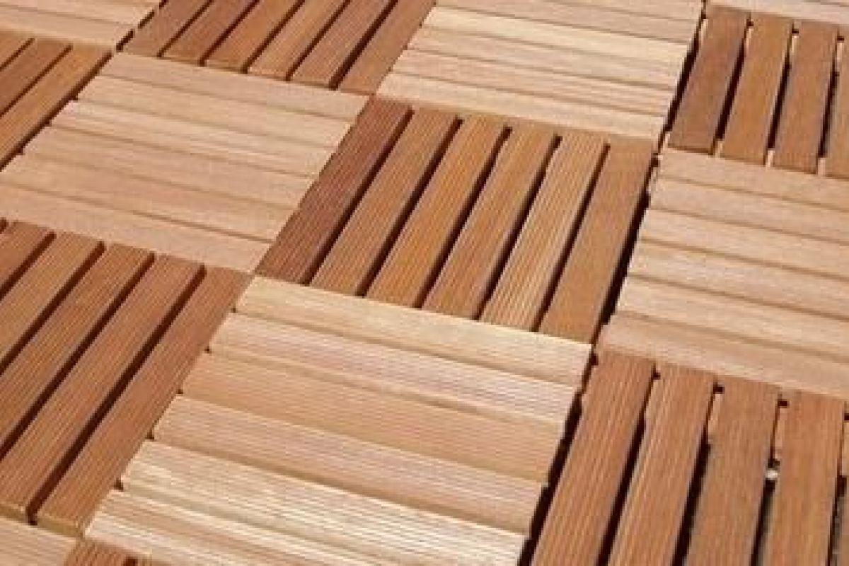 Ou Acheter Bois Ipe les terrasses en caillebotis de bois