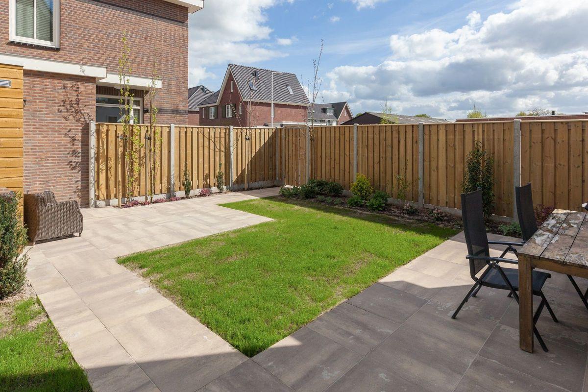 Decaper Une Terrasse les terrasses en carrelage : choix, types de carreaux