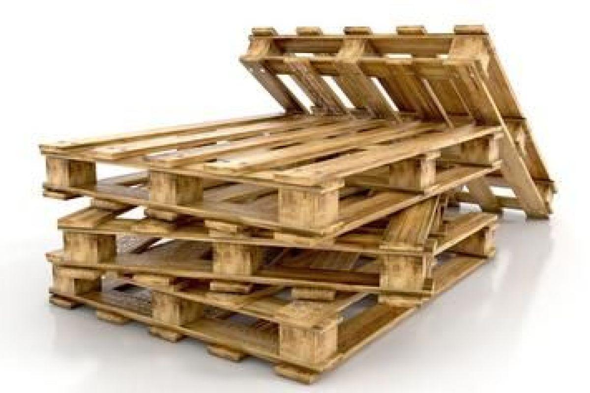 Terrasse En Palette Duree De Vie les terrasses en palettes de bois de récup'