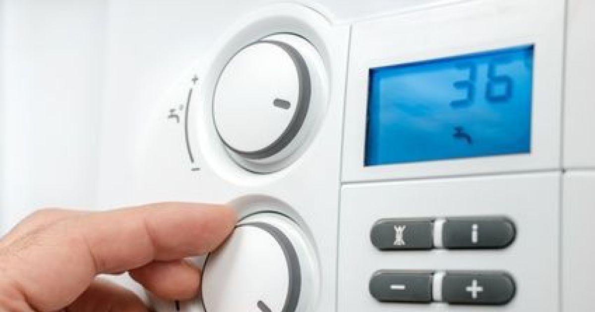 tous les types de chauffage comparer pour mieux choisir. Black Bedroom Furniture Sets. Home Design Ideas