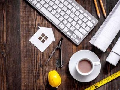 Les types de travaux concernés par le prêt à taux zéro