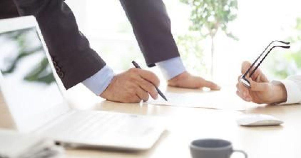 Locataire la constitution d un dossier de candidature pour obtenir le logement - Entretien jardin locataire ...