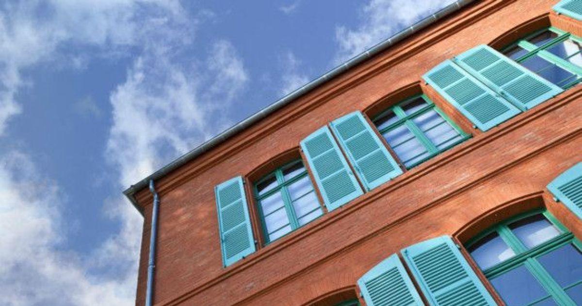 Locataire qui ne veut pas partir en fin de bail - Droit du locataire en cas de vente du logement ...