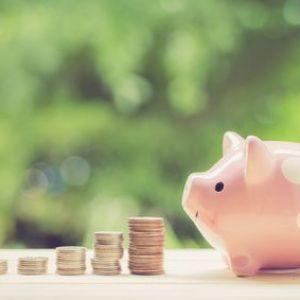 Loi Finance 2018 : la flat tax, qu'est-ce que c'est?