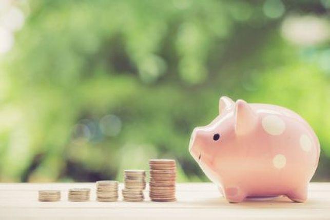 Loi Finance 2018 : la flat tax, qu'est-ce que c'est ?