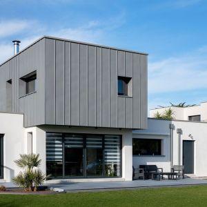 Maison d'architecte : 5 constructions qui font rêver