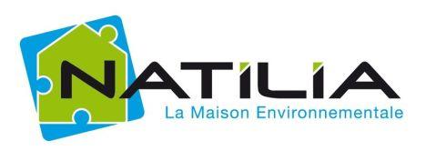 Maisons Natilia, réseau de franchisés