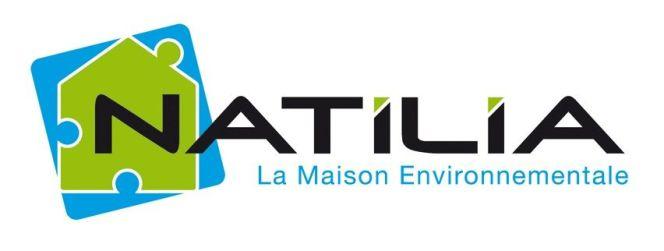 Beautiful Maisons Natilia, Réseau De Franchisés