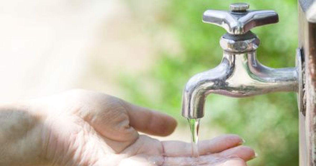 Dossier ma triser sa consommation d 39 eau pour r duire sa facture et pr s - Reduire sa facture d eau ...