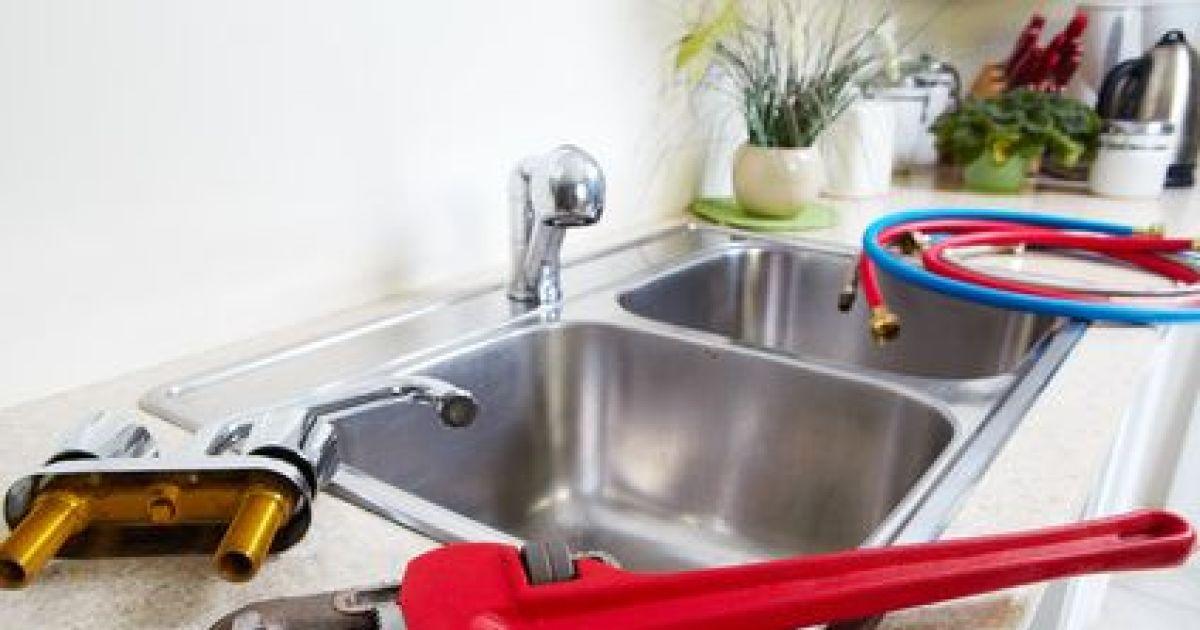 malfa on dans l installation de votre cuisine que faire. Black Bedroom Furniture Sets. Home Design Ideas