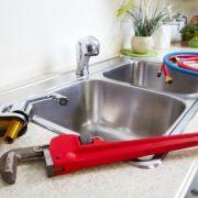 Malfaçon dans l'installation de votre cuisine : que faire?