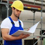 Malfaçons : faire appel à un expert du bâtiment pour constater les désordres