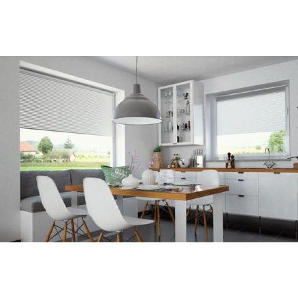 eventail de mat riaux pour la construction de votre cuisine