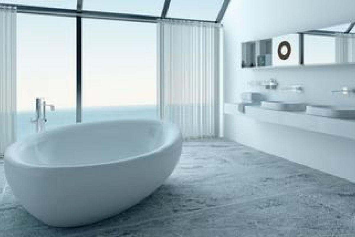 Decoration Tablier De Baignoire le tablier de baignoire
