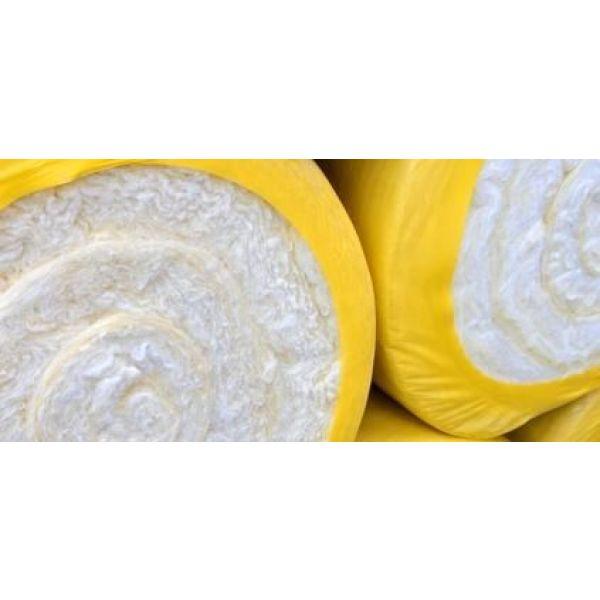 Les mat riaux isolants - Materiaux isolant thermique ...