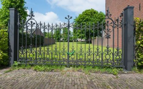 Matériaux portails