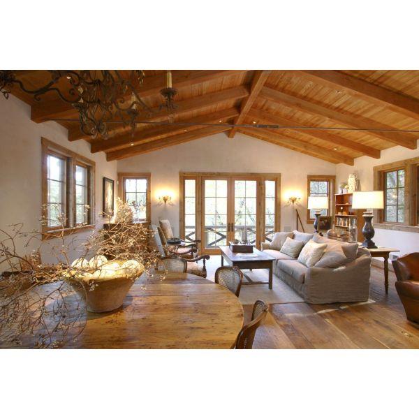 mettre son logement louer sur airbnb r gles pour tre dans la l galit. Black Bedroom Furniture Sets. Home Design Ideas