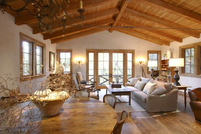 Mettre son logement à louer sur Airbnb: les règles pour être dans la légalité