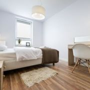 Mettre une chambre de votre maison en location : comment et pourquoi ?