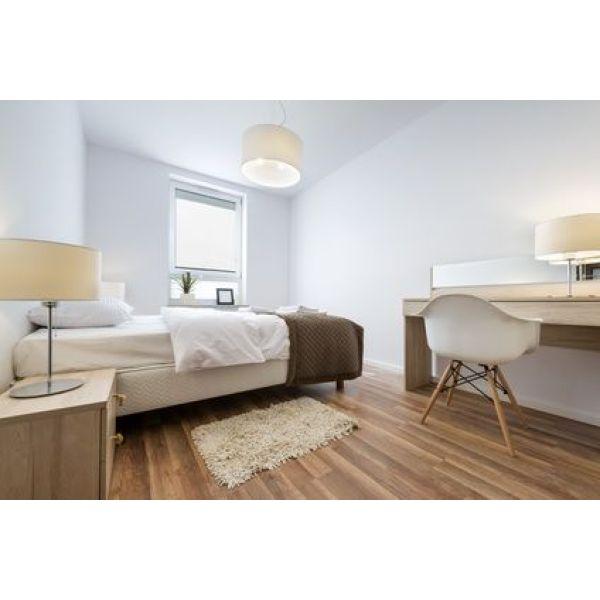 mettre une chambre de votre maison en location comment et pourquoi. Black Bedroom Furniture Sets. Home Design Ideas