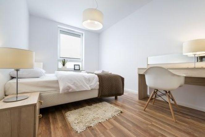 site pour louer sa maison cheap louer sa maison pour vacances fiscalit with site pour louer sa. Black Bedroom Furniture Sets. Home Design Ideas