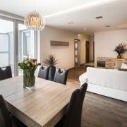 Mise en location d'un logement : les critères de décence