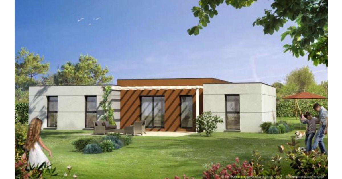 mikit constructeur de maisons prix attractifs. Black Bedroom Furniture Sets. Home Design Ideas