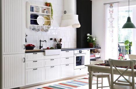 "Modèles de cuisine<span class=""normal italic"">© Ikea</span>"
