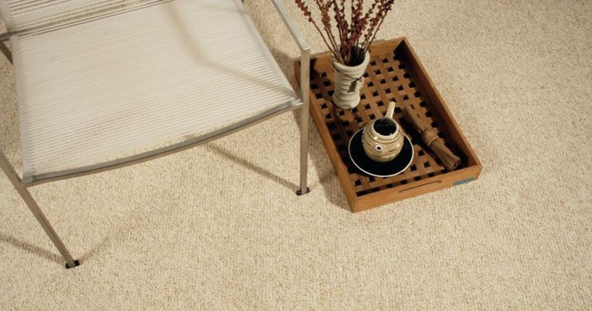 moquette par mondial moquette. Black Bedroom Furniture Sets. Home Design Ideas
