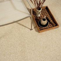 produits la moquette tiss e caract ristiques et entretien. Black Bedroom Furniture Sets. Home Design Ideas