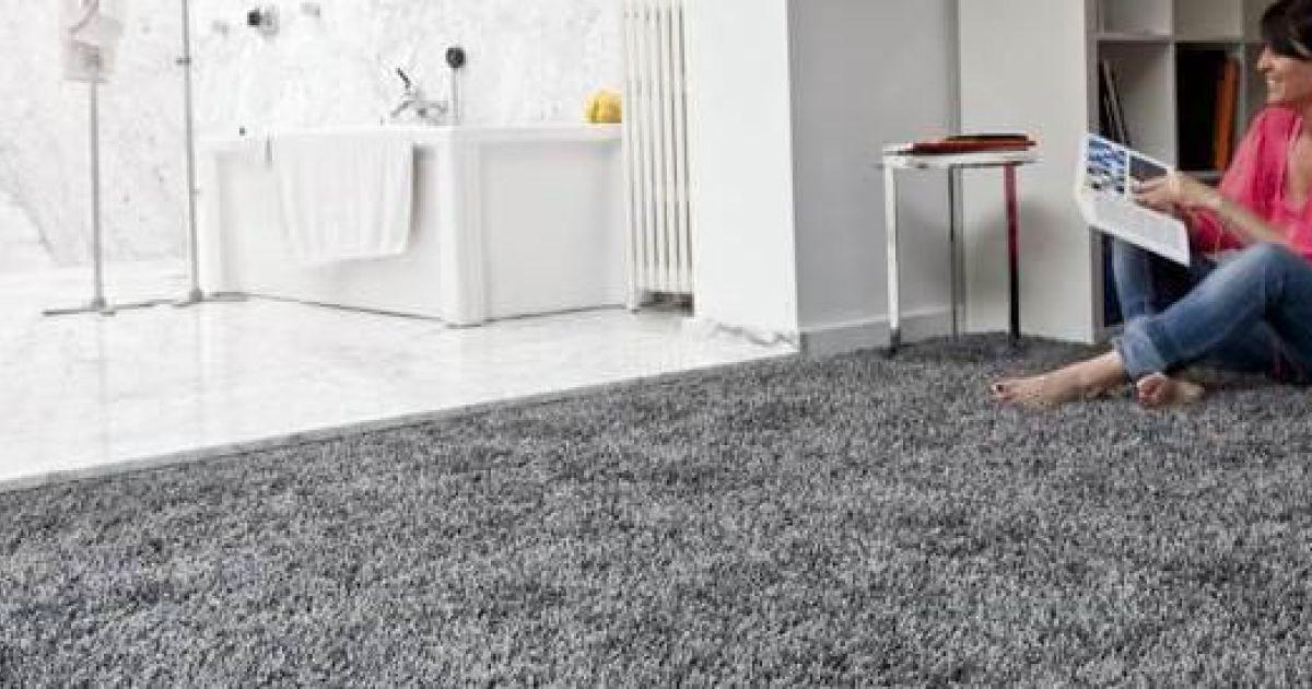 Galeries photos les sols en moquette guide pratique for Moquette en gros