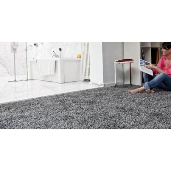 les sols en moquette guide pratique. Black Bedroom Furniture Sets. Home Design Ideas