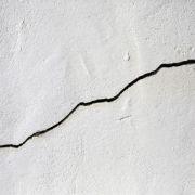 Mur qui s'effrite, quelles solutions?