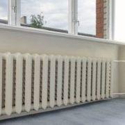 de a z tout sur les radiateurs lectriques et chaude pour votre maison. Black Bedroom Furniture Sets. Home Design Ideas