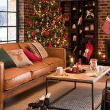 Noël : les plus belles idées déco pour votre maison