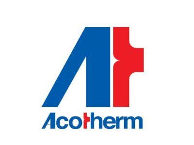 Fenêtre et norme Acotherm